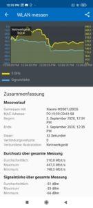 Screenshot 2020 09 03 12 35 35 459 de.avm .android.wlanapp