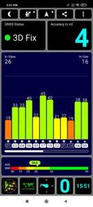 Screenshot 2020 09 03 15 51 26 615 com.chartcross.gpstest