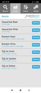 Screenshot 2020 09 23 09 01 30 887 com.andromeda.androbench2