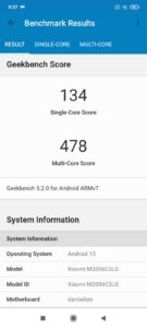 Screenshot 2020 09 23 09 37 29 610 com.primatelabs.geekbench5