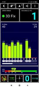 Screenshot 2020 09 23 11 10 01 539 com.chartcross.gpstest