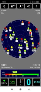 Screenshot 2020 09 23 11 10 19 252 com.chartcross.gpstest