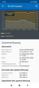 Screenshot 2020 09 23 11 20 21 252 de.avm .android.wlanapp
