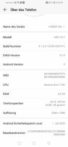 Screenshot 20200922 161944 com.android.settings