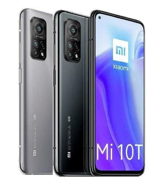 2020 10 01 10 15 25 Xiaomi Mi 10T  Price specs and best deals