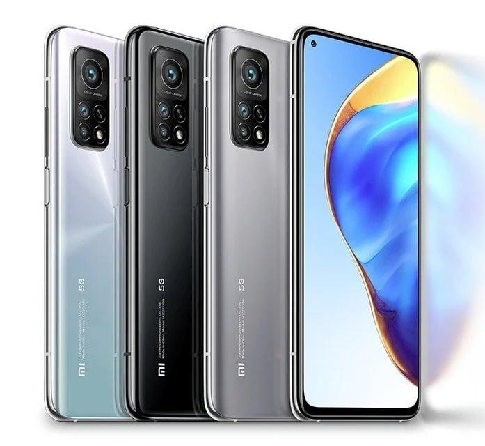 2020 10 01 10 15 38 Xiaomi Mi 10T Pro  Price specs and best deals