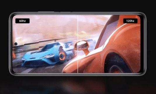 2020 10 01 13 30 40 Xiaomi Mi 10T Lite  Price specs and best deals