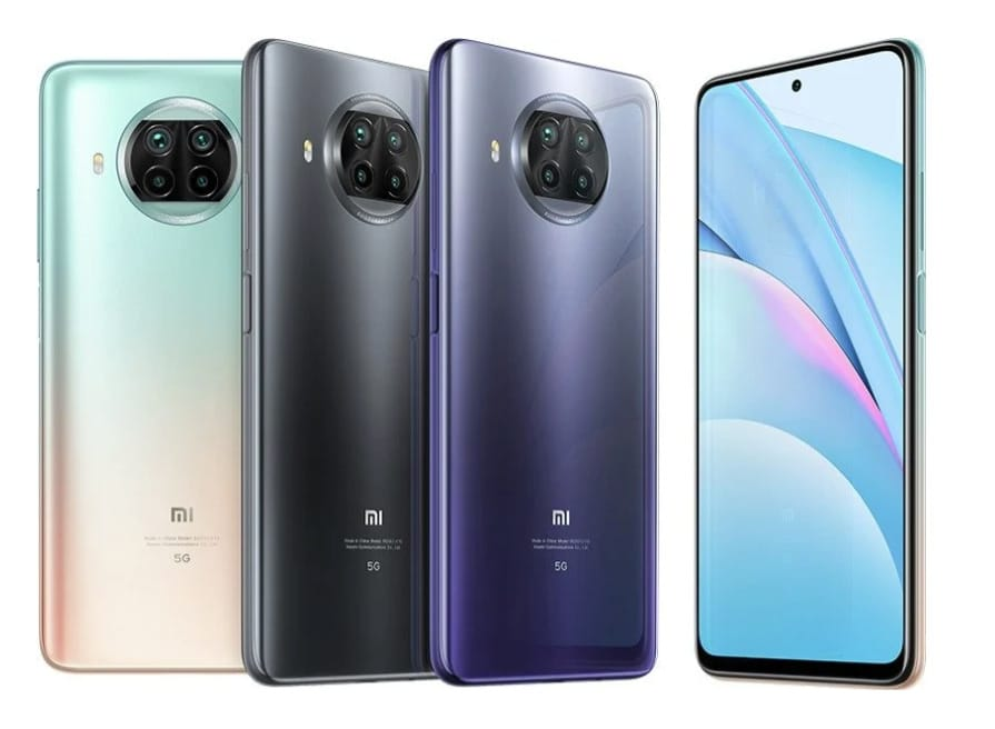 2020 10 01 13 31 31 Xiaomi Mi 10T Lite  Price specs and best deals