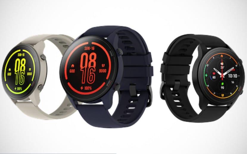2020 10 02 10 28 59 Xiaomi Mi Watch offiziell  Apple Watch 6 meets Mi Band 5  CURVED.de