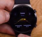 2020 10 05 14 42 59 99 Huawei Watch GT2 Pro   Lohnt sich ein Upgrade    Test   YouTube