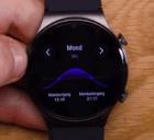 2020 10 05 14 43 03 99 Huawei Watch GT2 Pro   Lohnt sich ein Upgrade    Test   YouTube