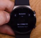 2020 10 05 14 43 08 99 Huawei Watch GT2 Pro   Lohnt sich ein Upgrade    Test   YouTube
