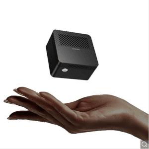 2020 10 05 16 09 11 CHUWI LarkBox Portable Weltraum Kleinster 4K Mini PC 6 GB LPDDR4  128 GB ROM 2