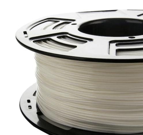 3D Druck Filament