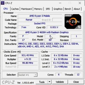 2020 10 09 00 32 48 huawei matebook x 14.mp4   VLC media player