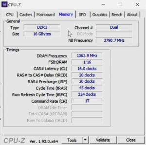 2020 10 09 00 33 19 huawei matebook x 14.mp4   VLC media player