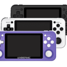 2020 10 12 11 29 01 Anbernic rg351p 64gb 2500 games ips hd handheld game console support psp ps1 n64