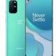 OnePlus 8T Testbericht – ab 519€  6,55″ FHD+, 120Hz, SD865, 5G