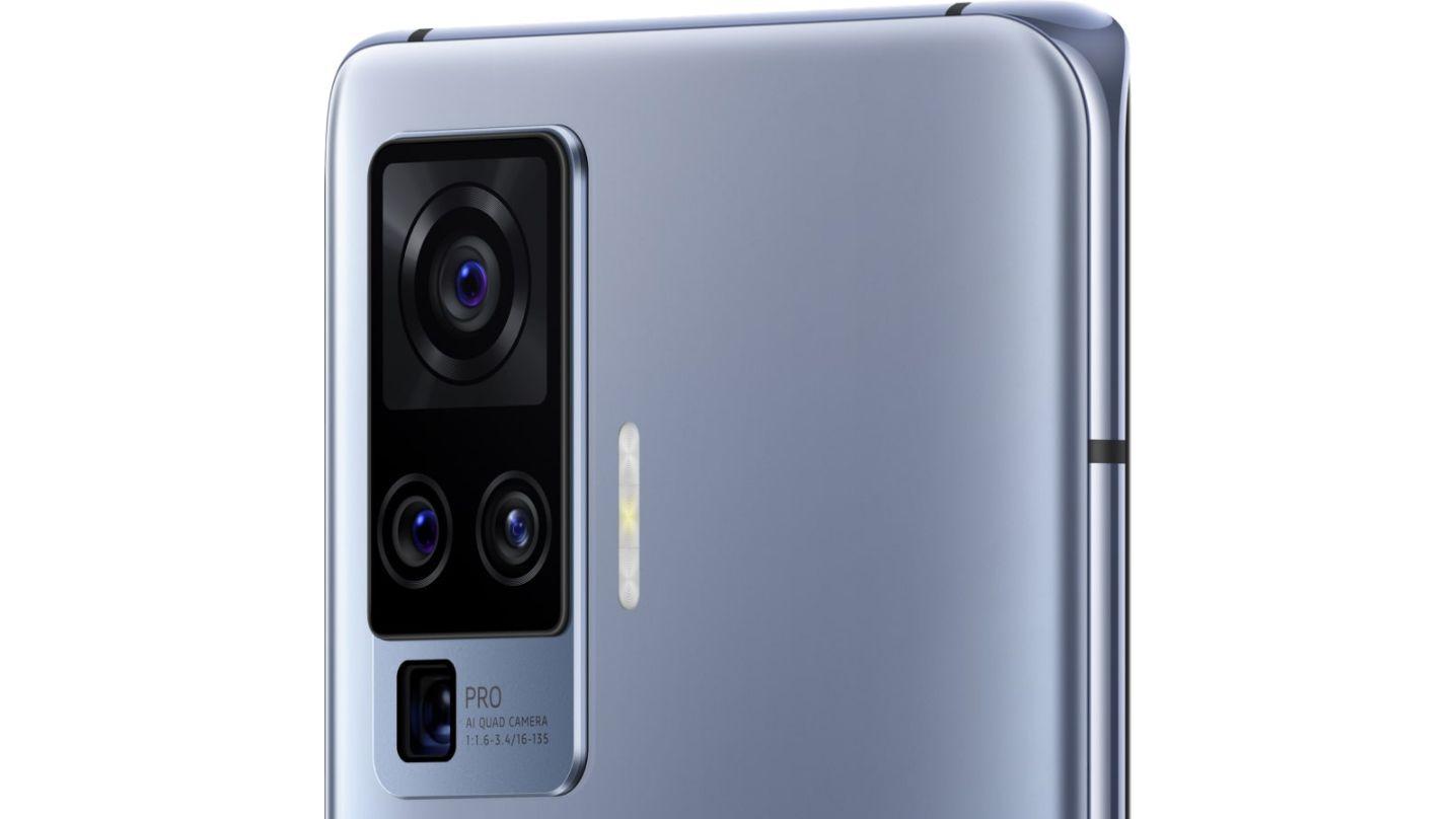 vivo x51 5v cameras.jpg.