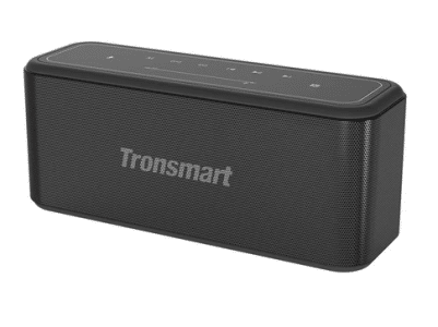 2020 11 02 16 54 28 Tronsmart Element Mega Pro 60W Bluetooth 5.0 Speaker