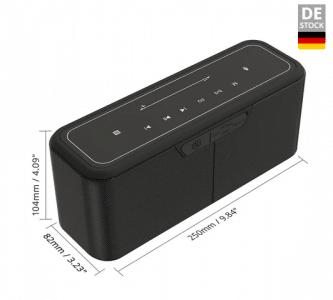 2020 11 02 16 55 07 Tronsmart Element Mega Pro 60W Bluetooth 5.0 Speaker