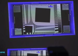 Philips PicoPix Nano / Micro / Max