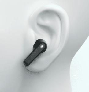 2020 11 18 10 48 39 Blitzwolf airaux aa um4x bluetooth v5.0 half in ear tws earbuds hifi stereo tou