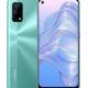 Realme 7 5G ab 229€  6,5″ FHD+, 120Hz, 5G, Dimensity 800U