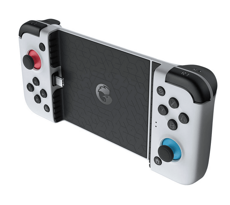 Gamesir X2 USB-C Version