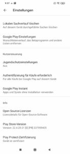 Screenshot 2020 12 08 09 37 36 571 com.android.vending