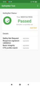 Screenshot 2020 12 08 10 15 35 619 org.freeandroidtools.safetynettest