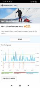 Screenshot 2020 12 08 11 06 54 775 com.futuremark.pcmark.android.benchmark
