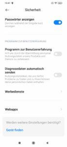 Screenshot 2020 12 08 13 41 27 422 com.android.settings