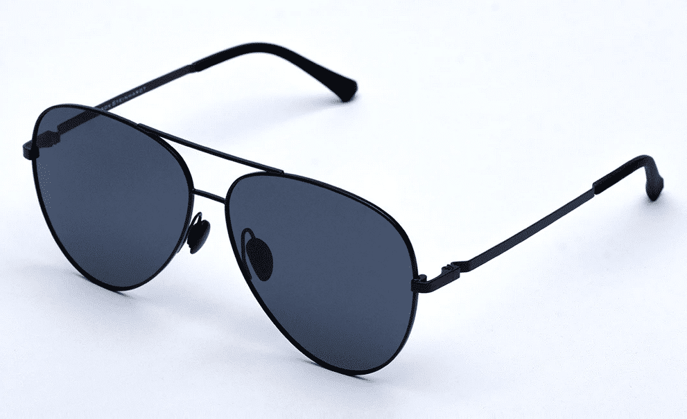 2020 12 07 00 35 53 Xiaomi ts polarized sunglasses uv400 anti ultraviolet 6 layers polarizing film