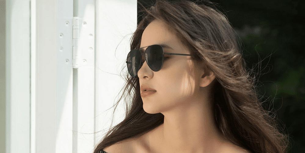 Xiaomi Sonnenbrille