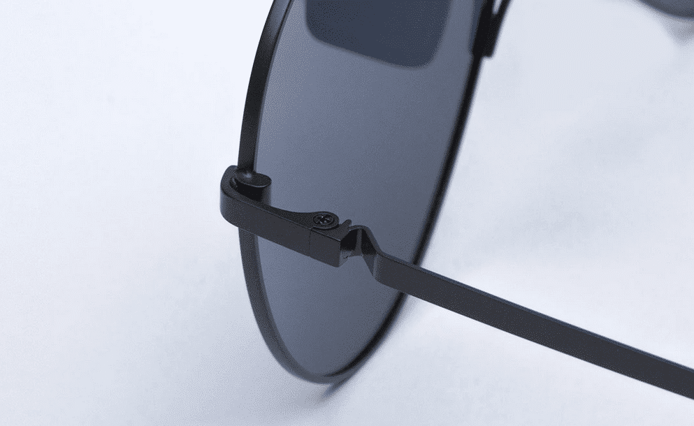 2020 12 07 00 36 10 Xiaomi ts polarized sunglasses uv400 anti ultraviolet 6 layers polarizing film