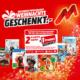 MediaMarkt Aktion  2 Spiele kaufen +1 gratis