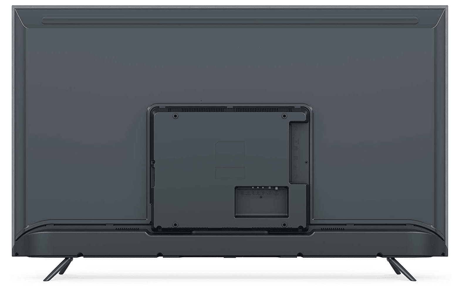 2020 12 08 10 43 56 Xiaomi Mi Smart TV 4S 55 Zoll 4K Ultra HD Triple Tuner Android TV 9.0 Fernbe
