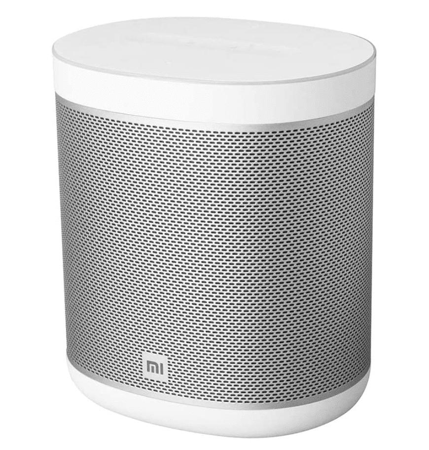 Xiaomi Mi Smart Speaker in Weiß