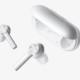 OnePlus Buds Z ab 43€  TWS, 20h Akkulaufzeit