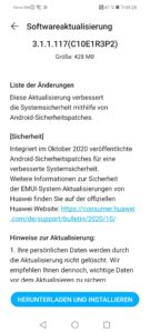 Screenshot 20201215 092849 com.huawei.android.hwouc