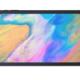 Alldocube iPlay 40 ab 192€  10,4″ 2K, 8+128 GB, LTE