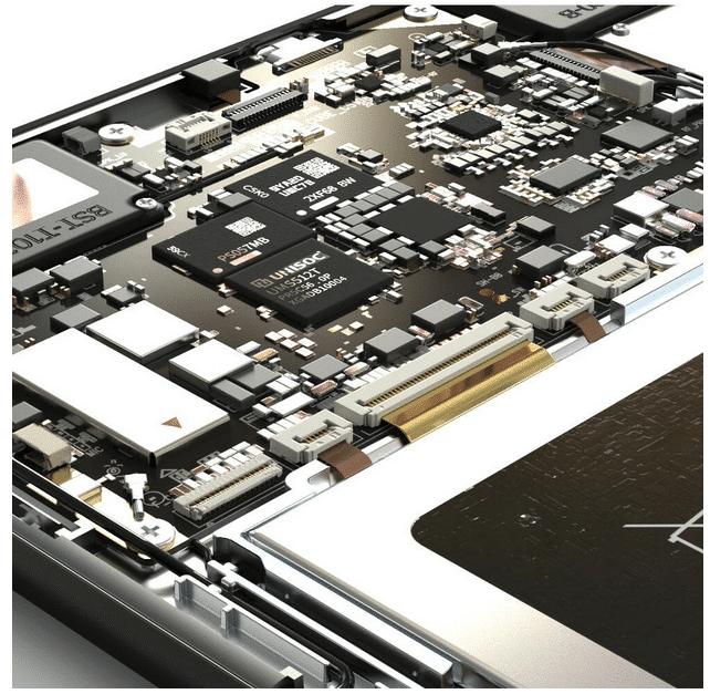 2021 01 12 12 13 37 Alldocube iplay 40 unisoc t618 octa core 8gb ram 128gb rom 4g lte 10.4 inch 2k s
