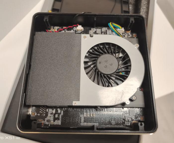 2021 01 14 09 33 56 154 Der beste guenstige AMD Ryzen Mini PC    YouTube