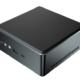 T-Bao TBOOK MN35 Testbericht – ab 354€  Mini-PC, AMD Ryzen, 8+256GB, Win10