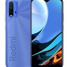 2021 01 15 11 20 29 Xiaomi Redmi 9T   Preisvergleich Geizhals Deutschland