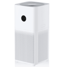 2021 01 22 12 01 44 Gshopper   Xiaomi Mi Air Purifier 3C WiFi Laser Sensor APP Control Luftreiniger