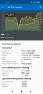 Screenshot 2021 02 04 11 22 58 924 de.avm .android.wlanapp