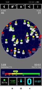 Screenshot 2021 02 04 11 37 00 813 com.chartcross.gpstest