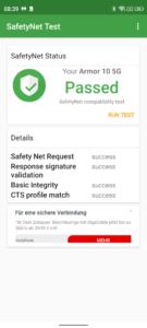 Screenshot 20210107 083908
